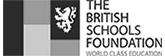 British Schools Group